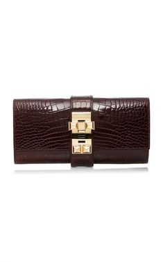 4ae0c23caf3e This Hermès Medor brought to you by   Heritage Auctions Special  Collections   is rendered in Shiny Alligator