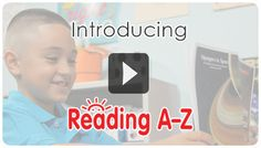 Award-winning reading solution with thousands of leveled readers, lesson plans, worksheets and assessments to teach guided reading, reading proficiency and comprehension to students Guided Reading Lesson Plans, Reading Resources, Reading Books, Reading Activities, Teaching 5th Grade, Teaching Reading, Ways Of Learning, Always Learning, Reading Benefits