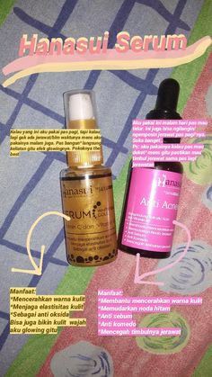 Soft Natural Makeup, Natural Skin Care, Healthy Skin Care, Face Skin Care, Hair Care Routine, Skin Makeup, Beauty Care, Skin Care Tips, Body Care