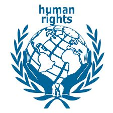 There are no human rights without human responsibilities.