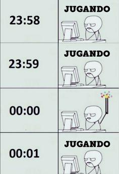 ¡Feliz año nuevo Cuanto Cabrón!        Gracias a http://www.cuantocabron.com/   Si quieres leer la noticia completa visita: http://www.estoy-aburrido.com/feliz-ano-nuevo-cuanto-cabron/