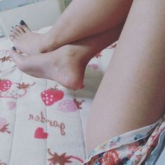 #ootd #outfitoftheday #lookoftheday #kawaii #fashion #japanesefashion #style #pantyhose #beautiful #currentlywearing #japanese #asian #whatiwore #whatiworetoday #ootdshare #outfit #clothes #wiw #mylook #fashionista #todayimwearing #toes #japanesegirl #feet #outfitpost #fashionpost #todaysoutfit #heels #stockings by kurumipantyhose