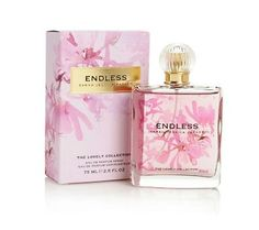 Endless Sarah Jessica Parker Perfume