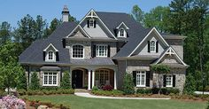 - 15644GE | Architectural Designs - House Plans
