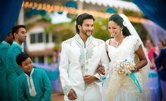 It is really happines! Photo by Amit Pandey, Bangalore #weddingnet #wedding #india #indian #indianwedding #weddingdresses #ceremony #realwedding #weddingoutfits #outfits #bride #groom #photoshoot #photoset #hindu #photographer #photography #inspiration #gorgeous #fabulous #beautiful #magnificient #love #europeanwedding #сristianwedding