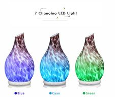 A diffuser is a must for all! One of the best and most well-known uses for essential oils is their ability to help you unwind at the end of a hard day mix some of the most relaxing oils into your diffuser for a great nights sleep. Aroma Essential Oil, Essential Oil Diffuser, Relaxing Oils, Traditional Lanterns, Electric House, Oil Burners, Aroma Diffuser, Sleep, Facts
