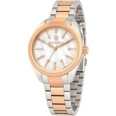 Maserati ladies time only watch POLE POSITION R8853112503 - WeJewellery.com