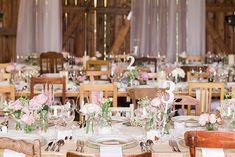 Gorgeous-Barn-Wedding-in-Germany-Ashley-Ludaescher-Photography-Bridal-Musings-Wedding-Blog-41