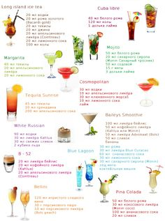 Pin by Megan Gunderson on Sorority in 2019 Bar Drinks, Cocktail Drinks, Yummy Drinks, Healthy Drinks, Popular Alcoholic Drinks, Girls Night Drinks, Soda Recipe, Alcohol Drink Recipes, In Vino Veritas