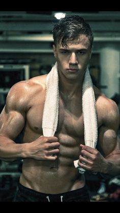 Pin on Muscles
