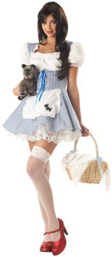 California Costumes Women's Adult-Storybook Sweetheart, Blue/White, S (6-8) Costume California Costumes,http://www.amazon.com/dp/B0027VT5SI/ref=cm_sw_r_pi_dp_Mg4ntb0A4WSV56DG