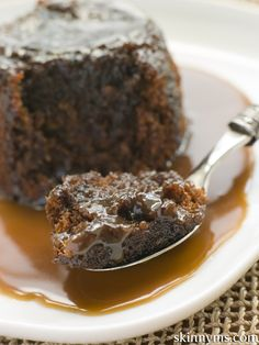 Slow-Cooker-Chocolate-Bread-Pudding-with-Caramel