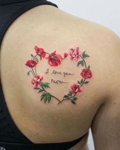 #Tattoosforwomen