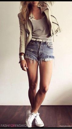 This outfit is perfect!!!