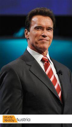 """Кто же является самым известным из ныне живущих австрийцев? Именно Арнольд Шварценеггер.  За свою жизнь Шварценеггер успел: - завоевать внушительный ряд наград и титулов по бодибилдингу; - сняться в примерно 70 фильмах и заслужить звезду на голливудской """"Аллее славы""""; - построить успешный бизнес; - стать 38-м губернатором Калифорнии от Республиканской партии (2 срока).  #австрия #грац #европа #известныелюди #знаменитыелюди #арнольдшварценеггер #шварценеггер #актер #кино #культурист #спорт… Movies, Movie Posters, Films, Film Poster, Cinema, Movie, Film, Movie Quotes, Movie Theater"""