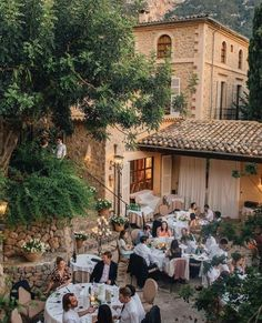 It is indeed a privilege to have wonderful weddings here in Mallorca . - It is indeed a privilege to have wonderful weddings here in Mallorca … - Places To Travel, The Places Youll Go, Oh The Places You'll Go, Travel Destinations, Places To Visit, Northern Italy, Northern Ireland, Toscana, Travel Aesthetic