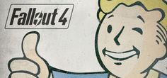 [Nuuvem] Fallout 4 (PC) - R$ 90,00