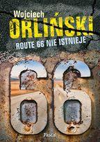 http://www.empik.com/route-66-nie-istnieje-orlinski-wojciech,p1059629334,ksiazka-p