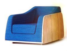 Chair Cobble – Wooddi Design & Interiors