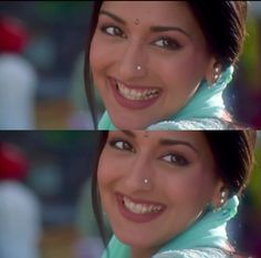 Watch Full Movie - Hum Saath Saath Hai | Salman Khan | Saif Ali Khan | Tabu  | Karishma Kapoor | - YouTube