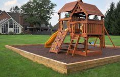 Klettergerüst Holz Selber Bauen : Die besten bilder von spielturm selber bauen in