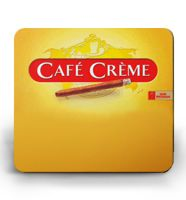 Buy Henri Wintermans Cafe Creme Blue