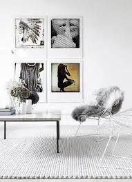 marmor sofabord stue - Google-søk