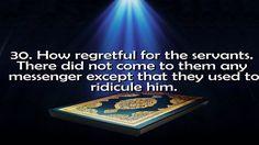 Bismi Llahi Rrahmani Rraheim IN THE NAME OF ALLAH THE MOST GRACIOUS THE MOST MERCIFUL. Asalaam Alaykoum Wa RahmatouLlah Wa Barakatouh All praise is due to th...