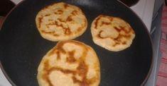 Beignet de courgette – Toutes Recettes Beignets, Four, Pancakes, Eggs, Breakfast, Desserts, Skillet Bread, Drizzle Cake, Cooking Recipes