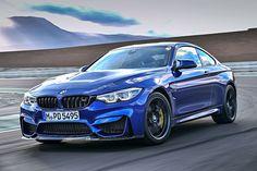 BMW-Neuheiten bis 2021 - Bilder - autobild.de