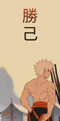 My Hero Academia Episodes, My Hero Academia Shouto, Hero Academia Characters, Hot Anime Boy, Cute Anime Guys, Animes Wallpapers, Cute Wallpapers, Hero Wallpaper, Anime Boyfriend