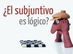 El subjuntivo en español ♥