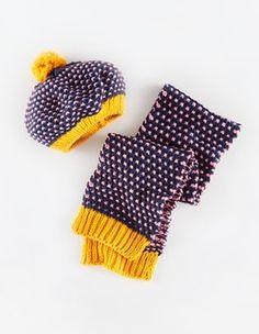 Girls Accessories, Hats, Scarves, Sunglasses & Gloves | Mini Boden UK | Boden