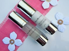 BEAUT-BOUTIQUE | Skin Perfector & Radiance Moisturiser