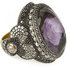 Risultati immagini per sevan bicakci jewelry
