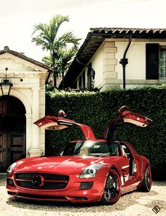 """gentlemansessentials: """"Mercedes Benz Gentleman's Essentials """""""