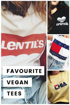 favourite vegan tees - Humor shirts - Ideas of Humor Shirts - Spread plant-based vibes with a touch of humor! Soya bean looking for the best vegan shirts? Look no further cause we got-chia!