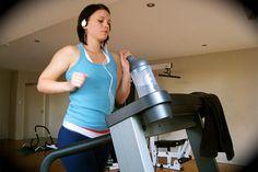 5 Ways to Encourage Employee Wellness