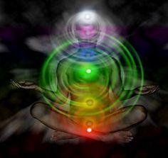 Elképesztő hatással van az agyra a meditáció! Kutatók bebizonyították! Kundalini Yoga, Yoga Meditation, Meditation Videos, Healing Meditation, Tibetan Rites, Sept Chakras, Yoga Position, Lotus Position, Mudras