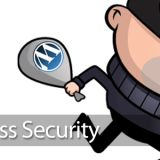 Better WP Security (Actualmente iThemes Security)