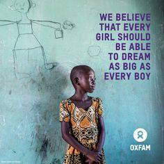 #genderjustice #equality #evenitup