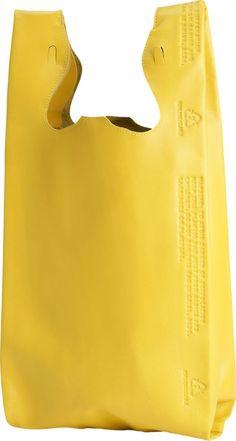 Store Leather Shopper Plastic shopping bag graphics in fine leather handbags.Plastic shopping bag graphics in fine leather handbags. Leather Purses, Leather Handbags, Leather Bags, Accessoires Mini, Fashion Bags, Womens Fashion, Fashion Trends, Packaging Box, Plastic Shopping Bags