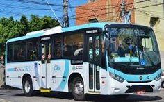 Pregopontocom Tudo: Tarifa de ônibus em Fortaleza tem o maior reajuste em 14 anos..