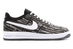 cheap for discount 55b2d 34e1e Nike Lunar Force 1 Holiday Pack (Jacquard) - Sneaker Freaker