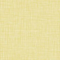 Harlequin Orla Kiely Wallpapers - Scribble - Lichen - Bryella
