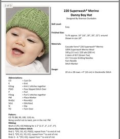 Ravelry: Roman Stitch Baby Hat pattern by marianna mel Baby Mittens Knitting Pattern, Baby Boy Knitting Patterns, Beginner Knitting Patterns, Knitting Machine Patterns, Baby Hat Patterns, Baby Hats Knitting, Baby Knitting Patterns, Newborn Knit Hat, Cable Knitting