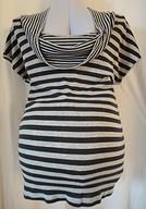 Chic Repeats Maternity Clothes Tops Page Maternity, Chic, Clothes, Tops, Fashion, Tall Clothing, Elegant, Fashion Styles, Clothing Apparel