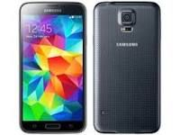 https://www.cnet.com/products/samsung-galaxy-s5/