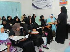 http://ipc.org.kw/en/news/the-establishment-of-meetings-for-cultural-projects-for-muslim-communities-and-new-muslims/