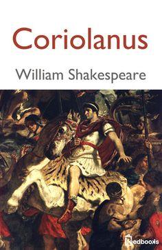 """Una de les obres que va traduir Gabriel Ferrater va ser """"Coriolà"""" de William Shakespeare. Aquesta traducció va ser publicada per primer cop a """"Papers, Cartes, Paraules"""" i comptava amb el text original confrontat"""